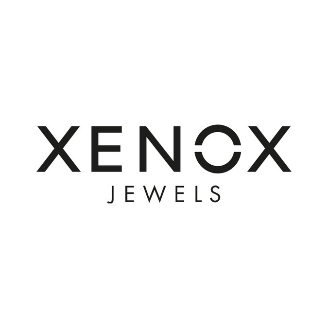 Xenox JEWELS